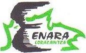Enara Jardin Logo